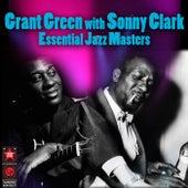 Essential Jazz Masters van Grant Green