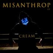 Misanthrop by Cream
