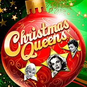 Christmas Queens de Various Artists