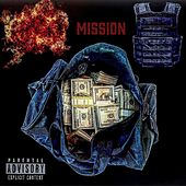 Mission by DOM