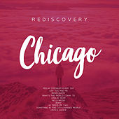 Rediscovery by Chicago