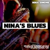 Nina's Blues von Nina Simone