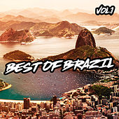 Best of Brazil Vol. 1 de Various Artists