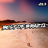 Best of Brazil Vol. 3 de Various Artists