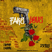Fake Love by Dilano Dalion