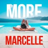 More de Marcelle