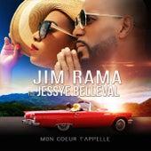 Mon cœur t'appelle by Jim Rama