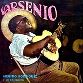 Arsenio (Remastered) von Arsenio Rodriguez