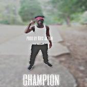 Champion de Yung Killa