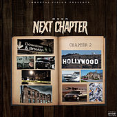 Next Chapter by Moon