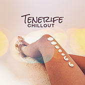 Tenerife Chill Out: Summer Music 2019, Lounge, Bar Chillout, Sexy Tropical Chill, Deep Relax, Beach Party, Chill Out 2019 de Deep House Lounge