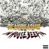 In House Beefin by Various Artists