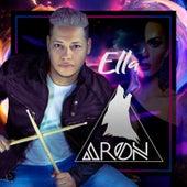 Ella von Aron