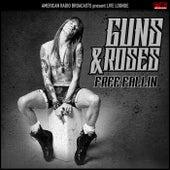 Free Fallin (Live) de Guns N' Roses