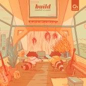 Build - EP de Yasper