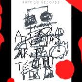 Art Techno - EP de Various Artists