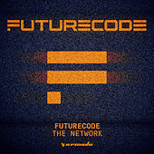 The Network by FUTURECODE