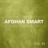 Afghan smart vol 40 de Various Artists
