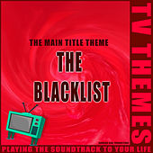 The Main Title Theme - The Blacklist de TV Themes