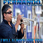 I Will Always Love You de Fernando & Sorocaba