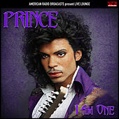I Am One (Live) by Prince