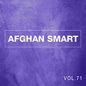 Afghan smart vol 71 de Various Artists
