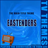The Main Title Theme - Eastenders de TV Themes