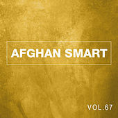Afghan smart vol 67 de Various Artists