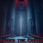 Under the Earth de Derek Fiechter