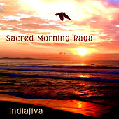 Sacred Morning Raga de Indiajiva