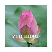 Zen Mood by Various Artists