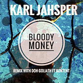 Bloody Money (remix) von Karl Jahsper