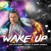 Wake Up von DNA
