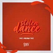 Stolen Dance by Estúdio de Quinta
