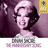 The Anniversary Song (Remastered) - Single de Dinah Shore