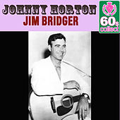 Jim Bridger (Remastered) - Single de Johnny Horton