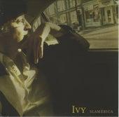 Slamérica by Ivy