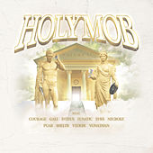 Holy Mob Volume 2 de Holy Mob