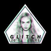 Glitch 2015 by Alfons