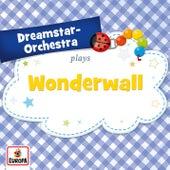 Wonderwall by Dreamstar Orchestra