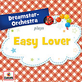 Easy Lover de Dreamstar Orchestra