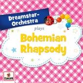 Bohemian Rhapsody by Dreamstar Orchestra