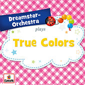 True Colors by Dreamstar Orchestra