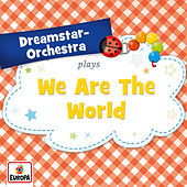 We Are The World by Dreamstar Orchestra