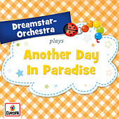 Another Day In Paradise de Dreamstar Orchestra