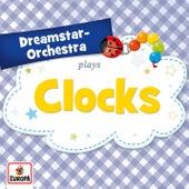 Clocks by Dreamstar Orchestra