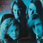 Instinto (Remasterizado) de Comite Cisne