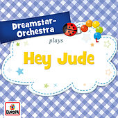 Hey Jude by Dreamstar Orchestra