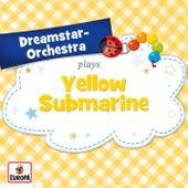 Yellow Submarine de Dreamstar Orchestra