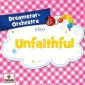Unfaithful de Dreamstar Orchestra